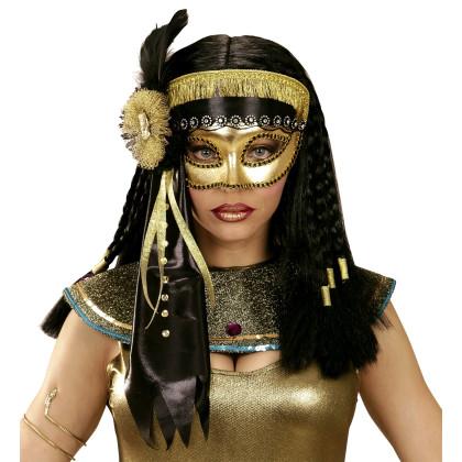 Augenmaske Ägypten