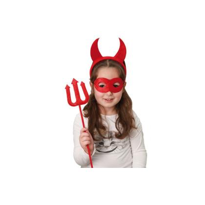 Teufelset Kinder