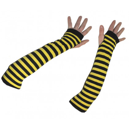 Bienenhandschuhe 40cm
