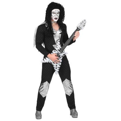Heavy Metal Sänger