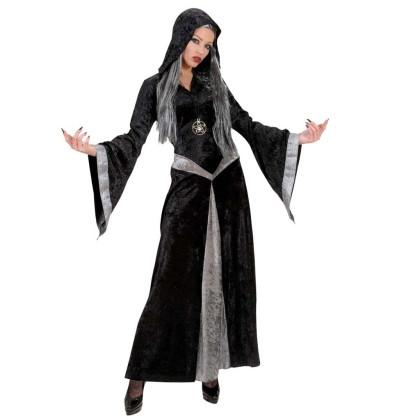 Gothic Zauberin