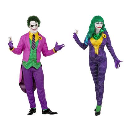 Böse Joker