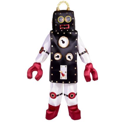 Roboter R2X