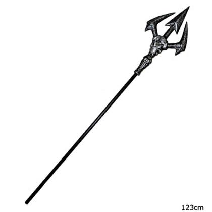 Gruselstab 123cm