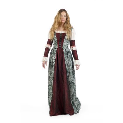 Baronesse V