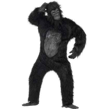 Gorilla-Kostüm