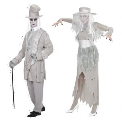 Geister Adel