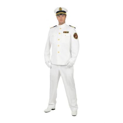 Offizier & Gentleman