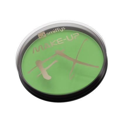 Aqua Schminke grün 16ml