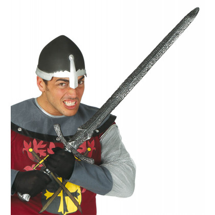 Mittelalterschwert 98cm