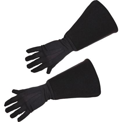 Musketier Handschuhe paar