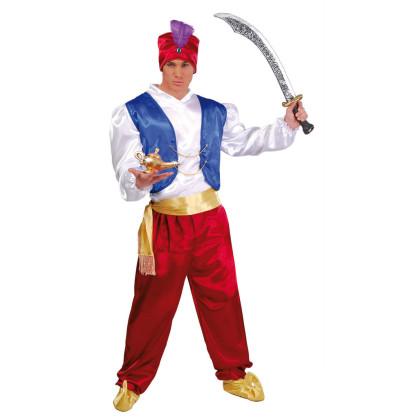 Prinz Achmed