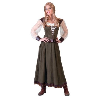Robins Lady Marian
