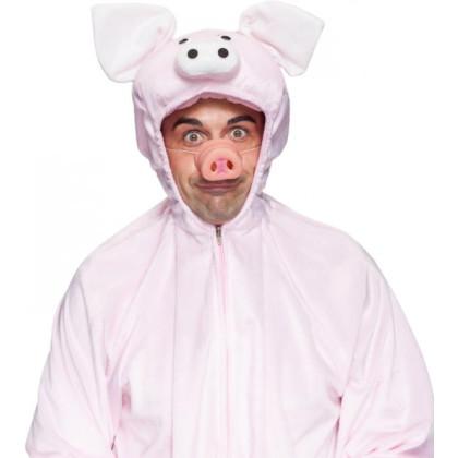 Schweinnase