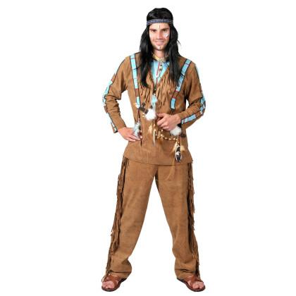 Sioux Mann