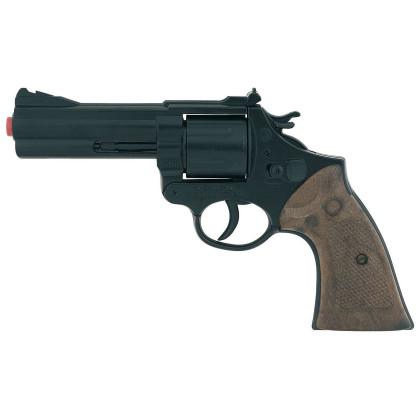 Gohner Revolver 127/0