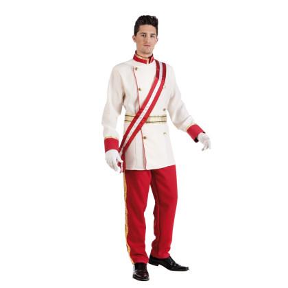 Franz Joseph Uniform