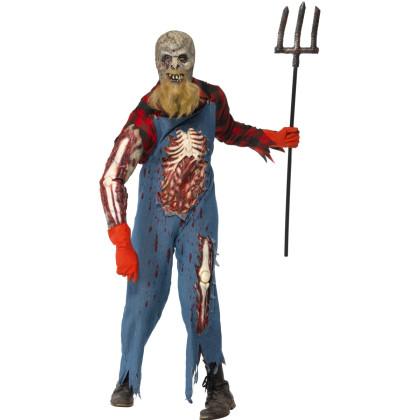 Zombie Bauer Gr. L
