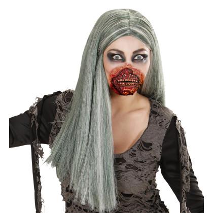Zombiemund