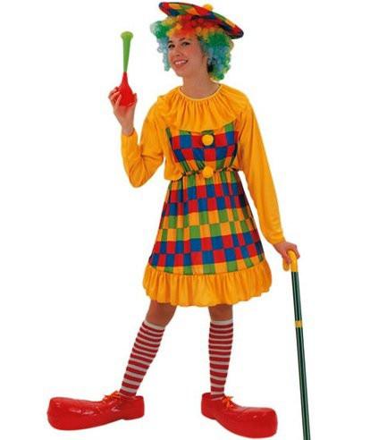 clown schminken frau trendy clown schminken frau with. Black Bedroom Furniture Sets. Home Design Ideas