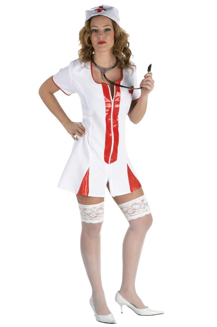 Kreuz From Zepter Halloween Kostüm Karneval Fasching