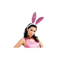 Bunny Haarreif