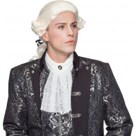 Mozart - Barock
