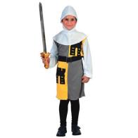 Ritter-Junge