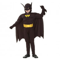 Batmann-Kidz