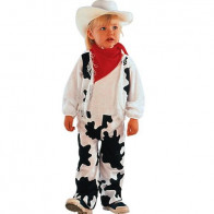 Cowboy 98/104