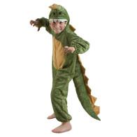 Dinosaurier Gr. 92/98