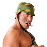 US Army Helm