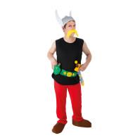 Asterix Kostüm lizenziert
