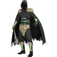 Seelen Schänder Herren - Ausgefallenes Halloween Kostüm