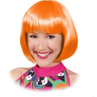 Bob - orange