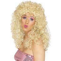 Boogie - blond