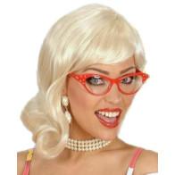 50er blond