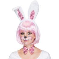 Bunny Set 2-tlg.