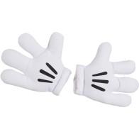 Comic Handschuhe