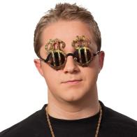 Dollar Brille