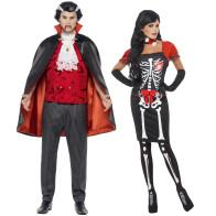 Dracula & Braut