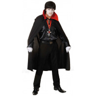 Dracula-Umhang