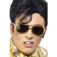 Elvis-Brille