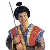 Japaner Samurai