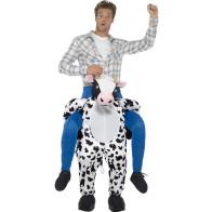 Holsteiner