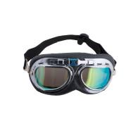 Oldtimer Fahrerbrille