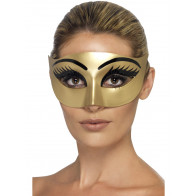 Goldmaske Antike