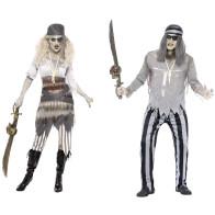 Geister-Piraten
