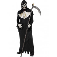 Halloween Man Herren