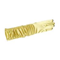 Gala 38cm gold